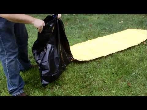 How To Inflate An Air Mattress In 3 Breaths Or Less Youtube Air Mattress Air Mattress Camping Diy Air Mattress