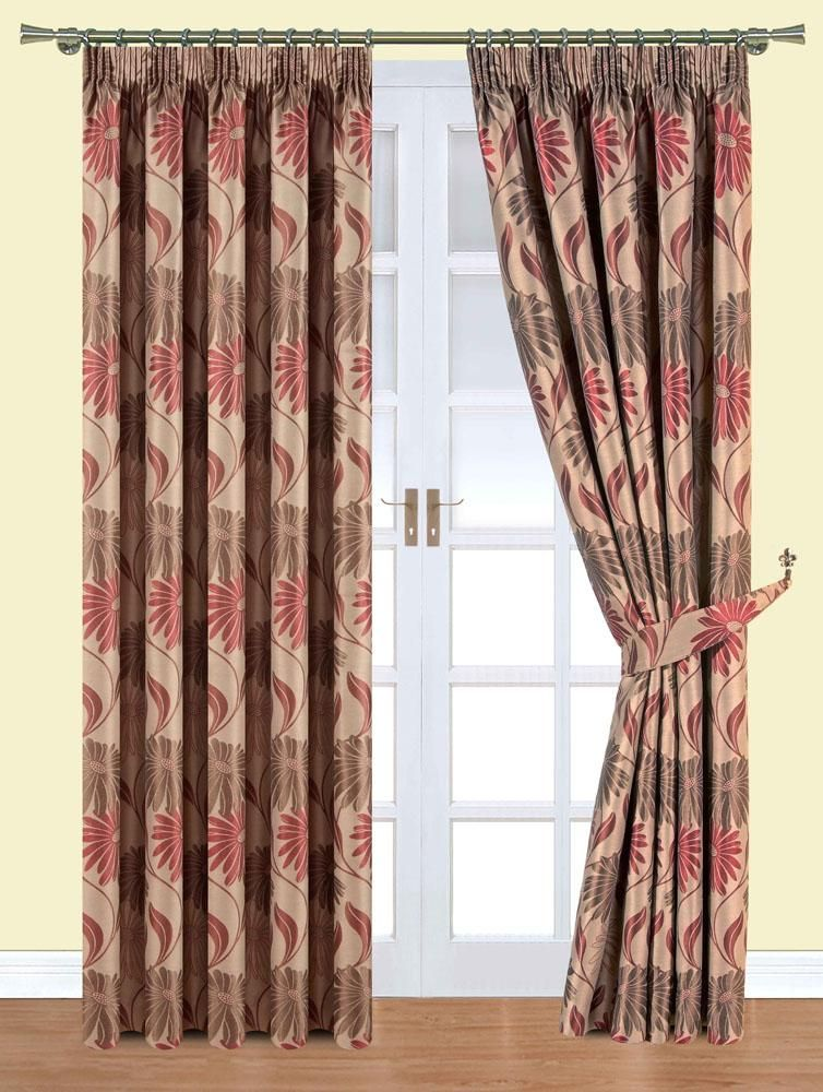 Modern Furniture 2013 Luxury Living Room Curtains Ideas  Window Fair Luxury Curtains For Living Room Review