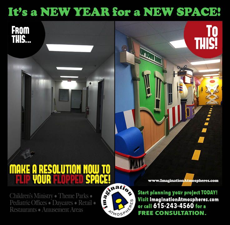 Pin By Imagination Atmospheres On Kids Church Rooms
