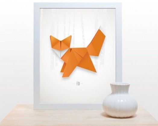 Kids\' fav. piece glued/mounted to frame? | Design | Pinterest ...