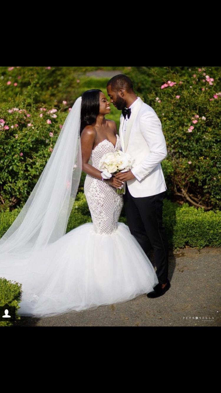 Pin by stephanie fequiere on wedding ideas pinterest wedding
