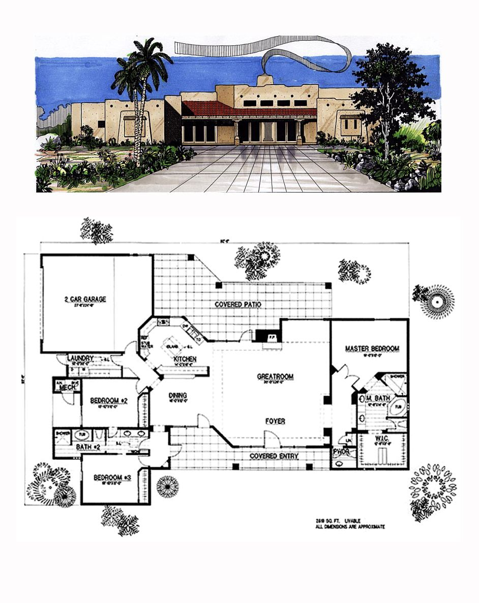 cf8a7ccefeba00ae4e1ba682c3abee5a Compound Santa Fe House Plans on americas house plans, asheville house plans, new jersey house plans, denver house plans, san luis obispo house plans, bakersfield house plans, mediterranean house plans, maui house plans, tacoma house plans, scottsdale house plans, anderson ranch house plans, crystal beach house plans, orlando house plans, south dakota house plans, philadelphia house plans, detroit house plans, galveston house plans, luxury home plans, united states house plans, cajun country house plans,