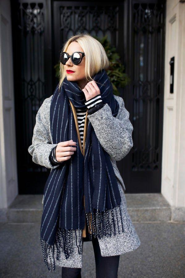 #fashion #fashionista @atlanticpacific http://atlantic-pacific.blogspot.it/2015/12/saturday-stroll.html