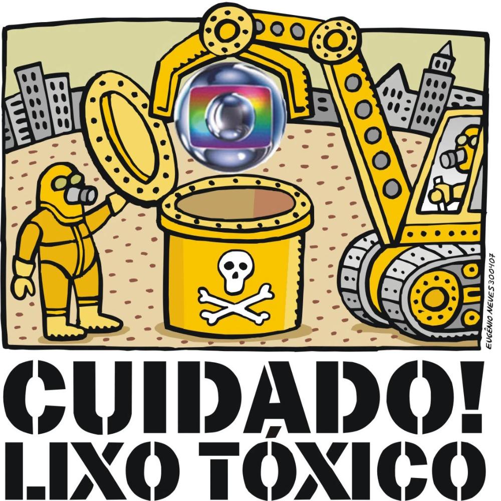 globo lixo imagens - Pesquisa Google | Globo lixo, Bom dia com animais, Rede globo
