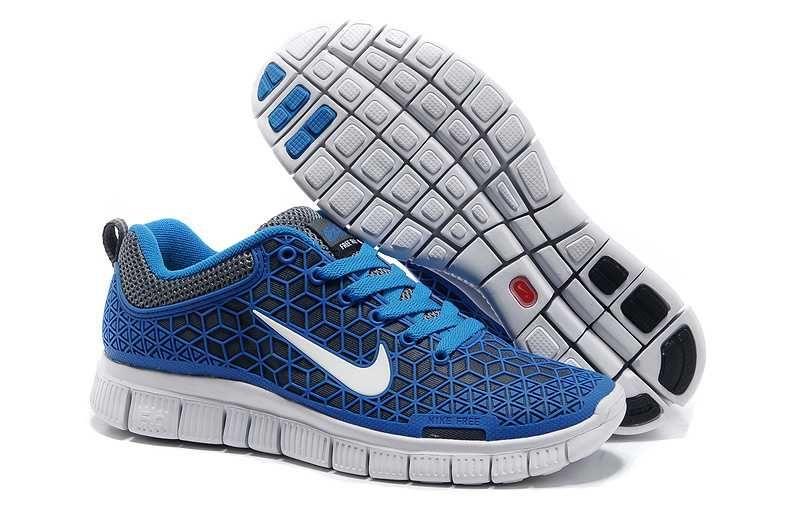 buy online 7ec31 4df5b 1479   Nike Free 6.0 Dam Herr Royal Blå Vit SE784840nWwHMzHa
