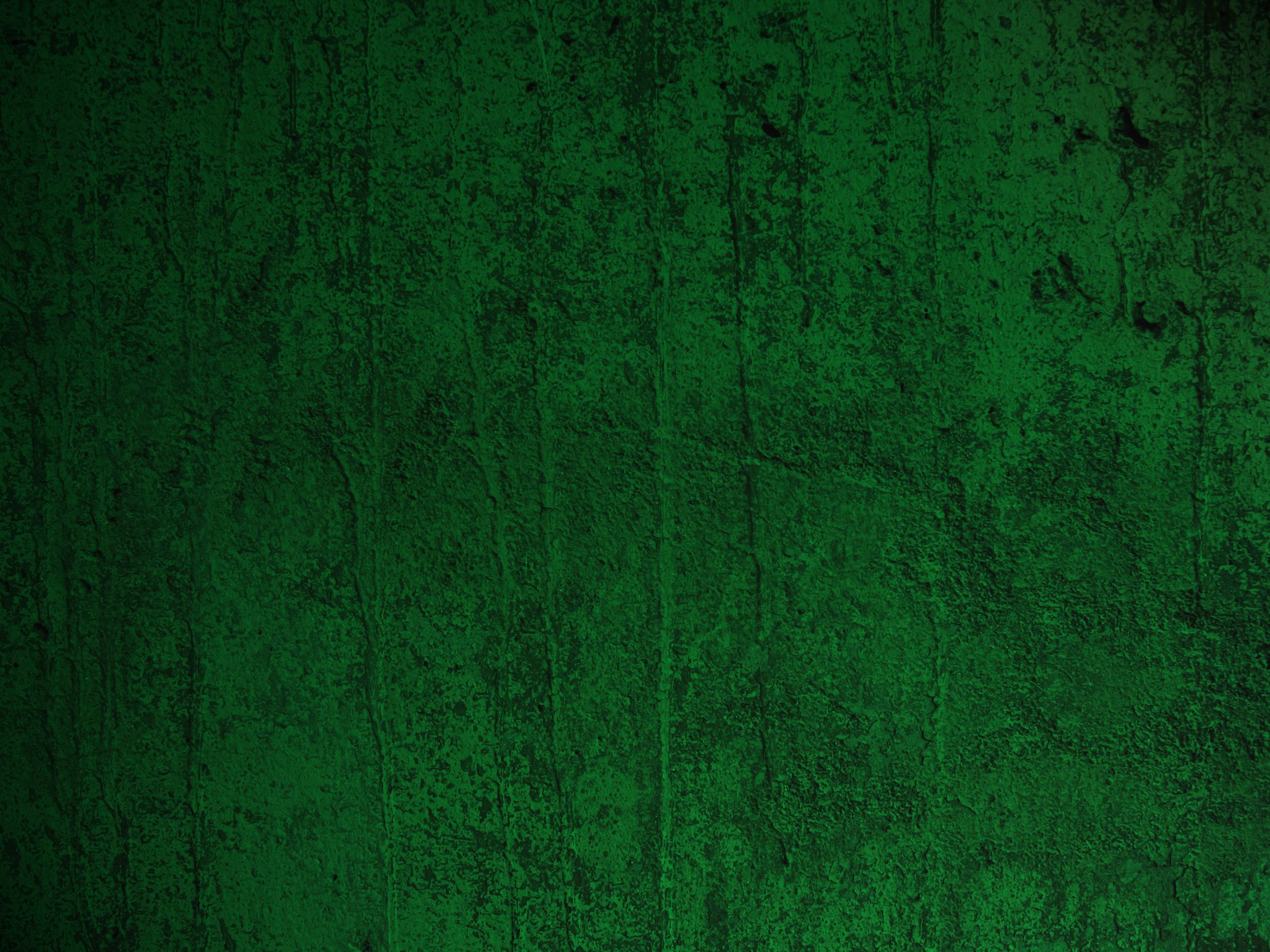 Green Background Vectors Photos and PSD files Free
