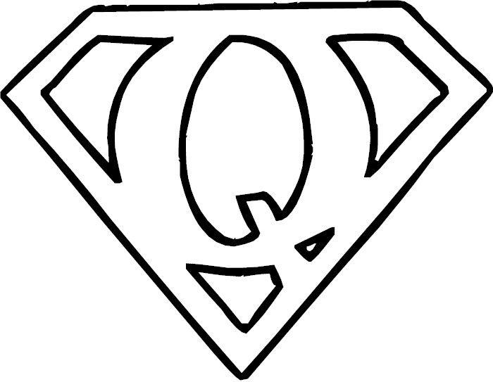 pin wyckmans op superhelden superheld
