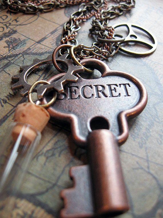 Pin By Jo Hendrickson On The Key To My Heart Key Key Lock Key