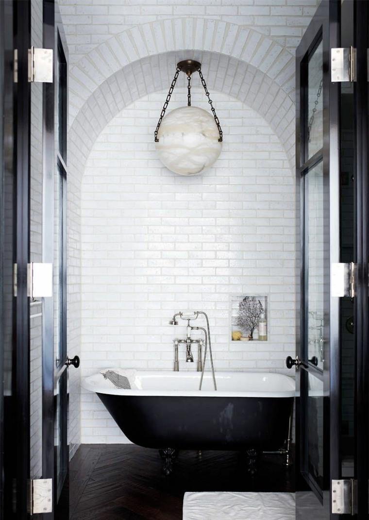 Badezimmer ideen schwarz schwarzweißbadezimmer in  dekoideen badezimmer ideen schwarz