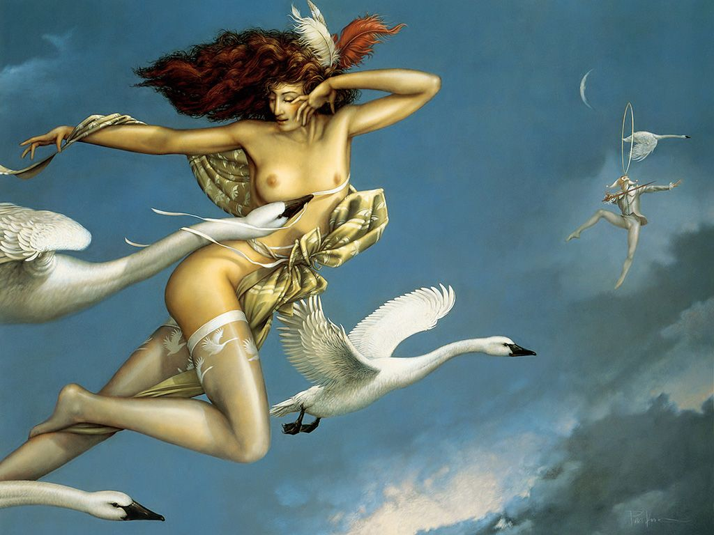 magical art fantasy magic realism art michael parkes magic magical art fantasy magic realism art michael parkes magic realism paintings