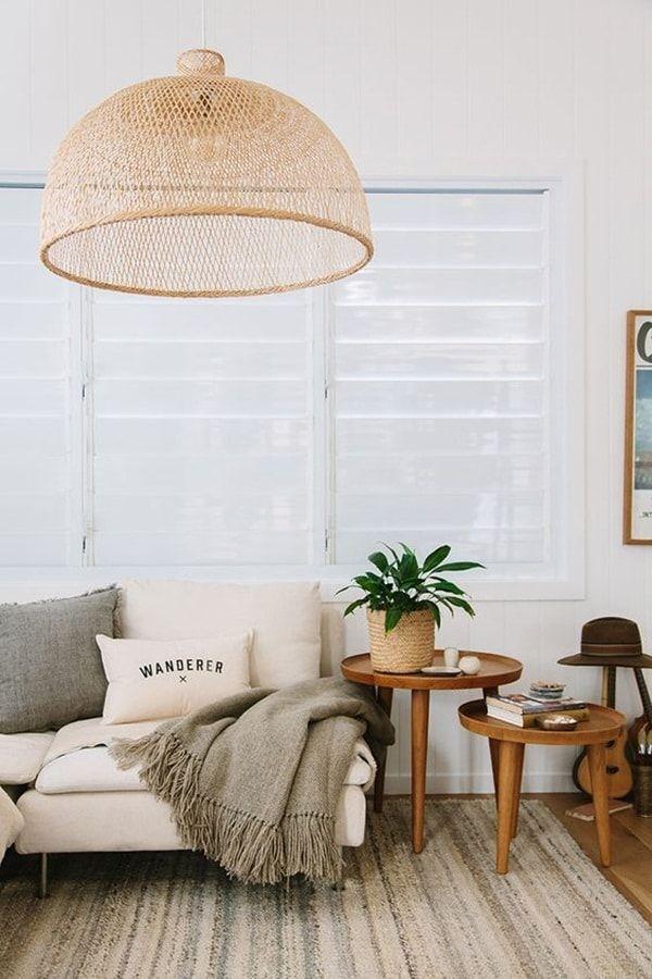 Ideas Para Decorar Salas Con Poco Dinero Decoracion De Salas Decoracion De Interiores Decoracion De Unas Decoracion De Salas