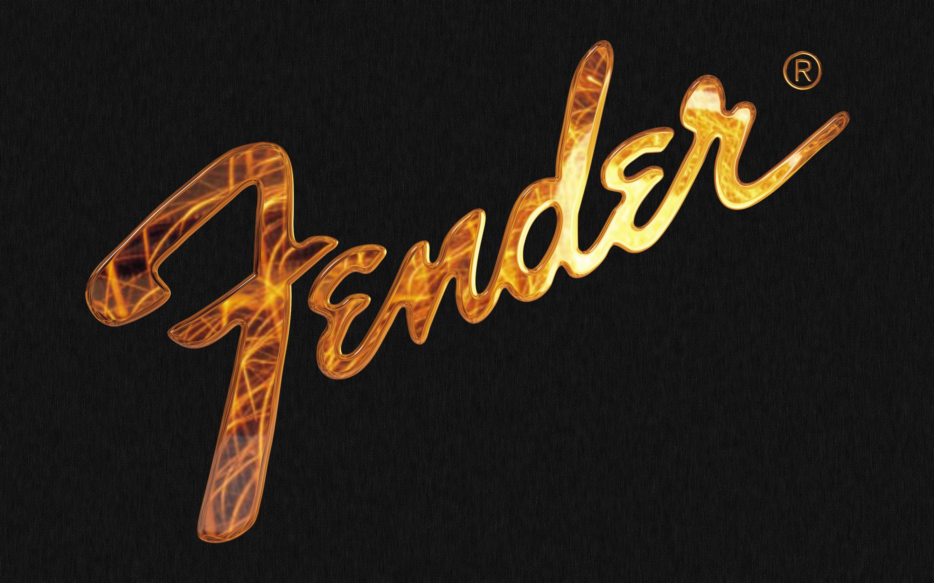 Fender Logo Art In 2018 Pinterest Guitar Guitars And Squier Wiring Diagrams Bandmaster Hss Wallpaper Wallpapers Black Telecaster