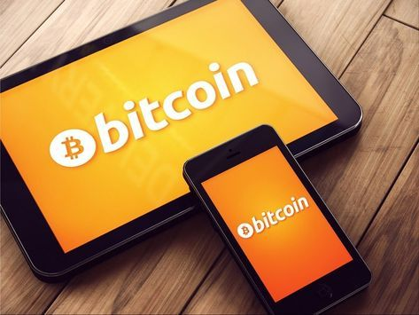 How to invest in bitcoin for dummies