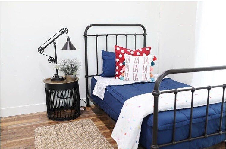 [New] The 10 All-Time Best Home Decor (Right Now) - Ideas by Alyssa Brook - Hooray! Nautical Navy (twin full and queen) is back in stock and just in time for Christmas! We also have Nautical Navy All Cotton here (in all sizes) too! Beddys is the gift that keeps on giving! Youre kids will love it and so will you! . . . . #beddys #zipperbedding #zipyourbed #girlbedding #girlbed #beddysbeds #girlyroom #girlsroomdecor #girlsroom #girlsroominspo #girlsroominspiration #girlsroomdecoration #girlsroomst