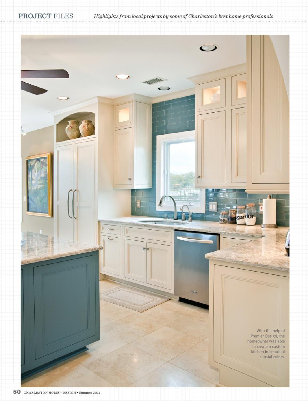 Charleston home design magazine summer 2011 in 2019 - Charleston home and design magazine ...