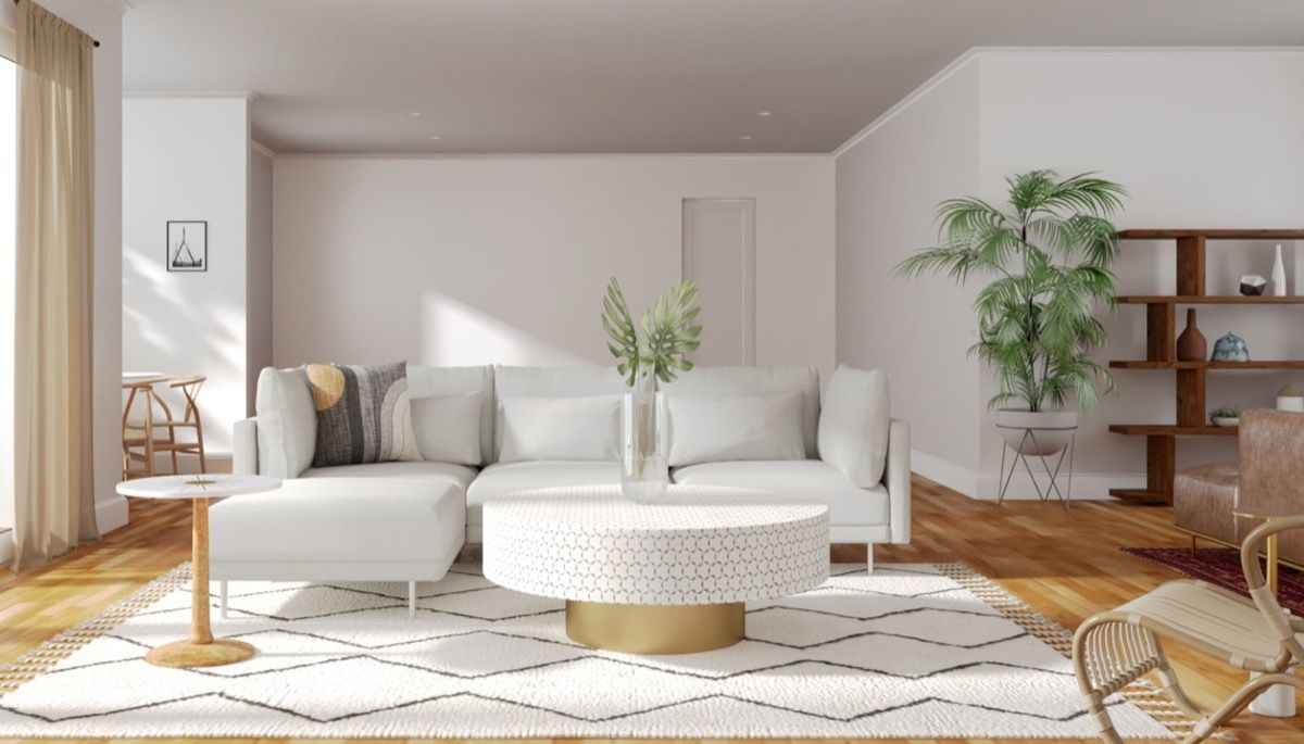 Check out these online interior design style quizzes to help you figure your no duds promise also best decorating quiz images in rh pinterest