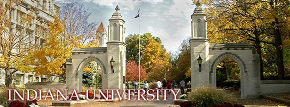 Find Available Hotels Near Indiana University In Bloomington Using Tripplanz