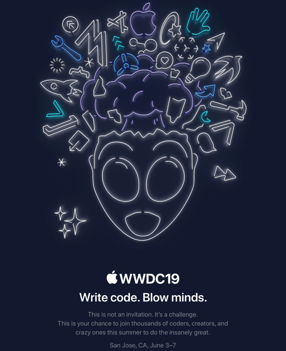 News Round Up Apple Other Tech Firms Condemn Planned Uk Ghost Protocol And More Apple World Today Apple Today Coding June 3rd