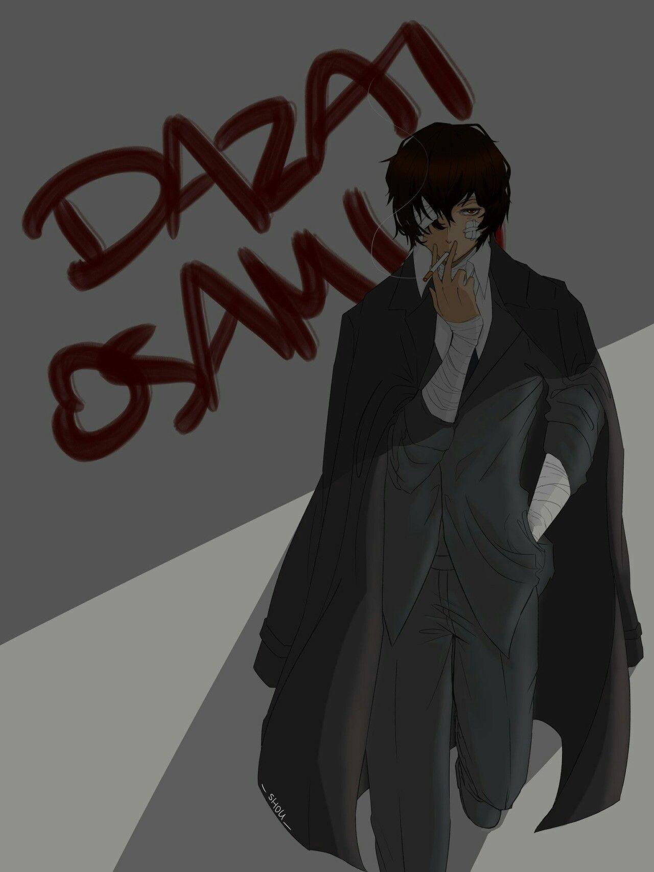 「dazai osamu a beautiful disaster」おしゃれまとめの人気アイデア