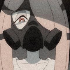! ℯ . ୭̥♡ . in 2020 Aesthetic anime, Cartoon profile