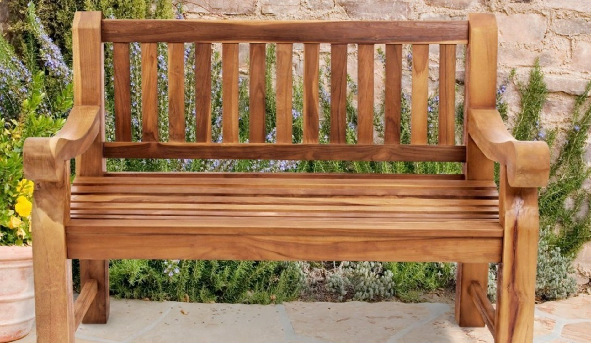 Tips For Polishing Teak Wood Use A Teak Protectant Before Proceeding To Polish Teak Wood I Outdoor Wood Furniture Teak Outdoor Furniture Wood Patio Furniture