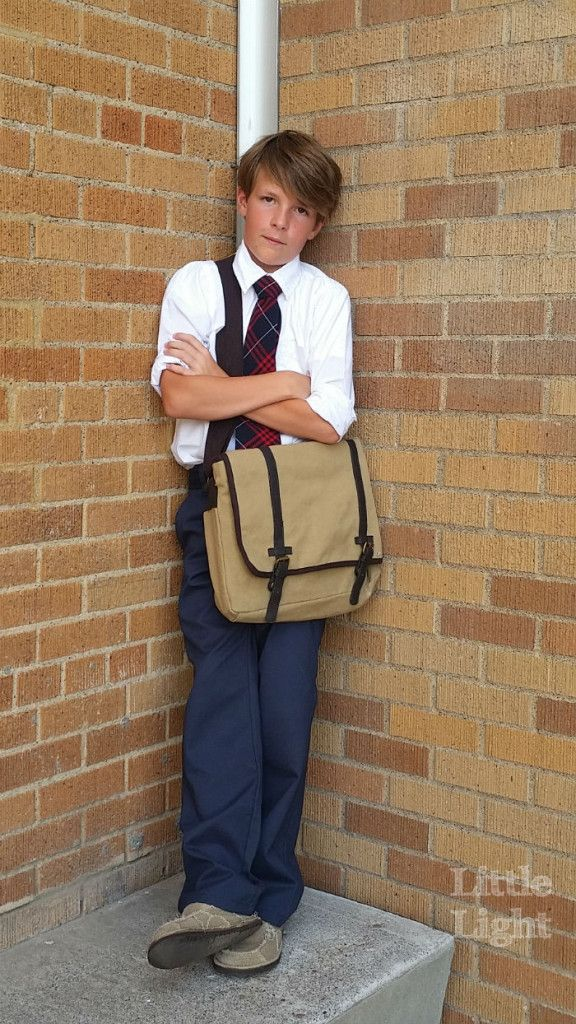 Boys School Uniforms - outfit ideas for tween boys | Tween ...
