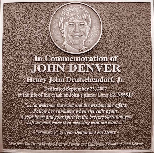 Pin by namasteputty on John Denver John denver, John