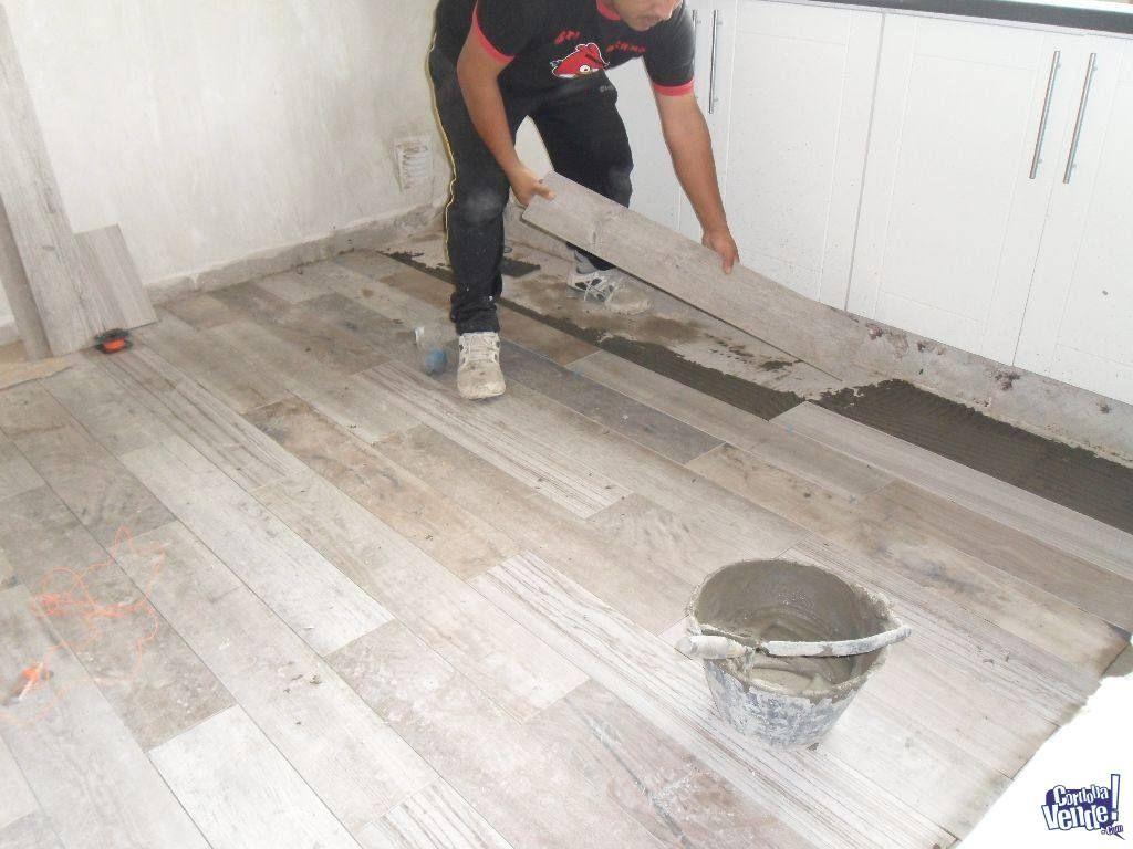 Resultado de imagem para porcelanato simil madera pisos for Pisos ceramicos de madera