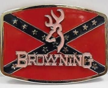 I Already Have This But Im So In Love With It I Had To Find A Pic Of It And Post It Vintage Belt Buckles Country Girl Belts Belt Buckles