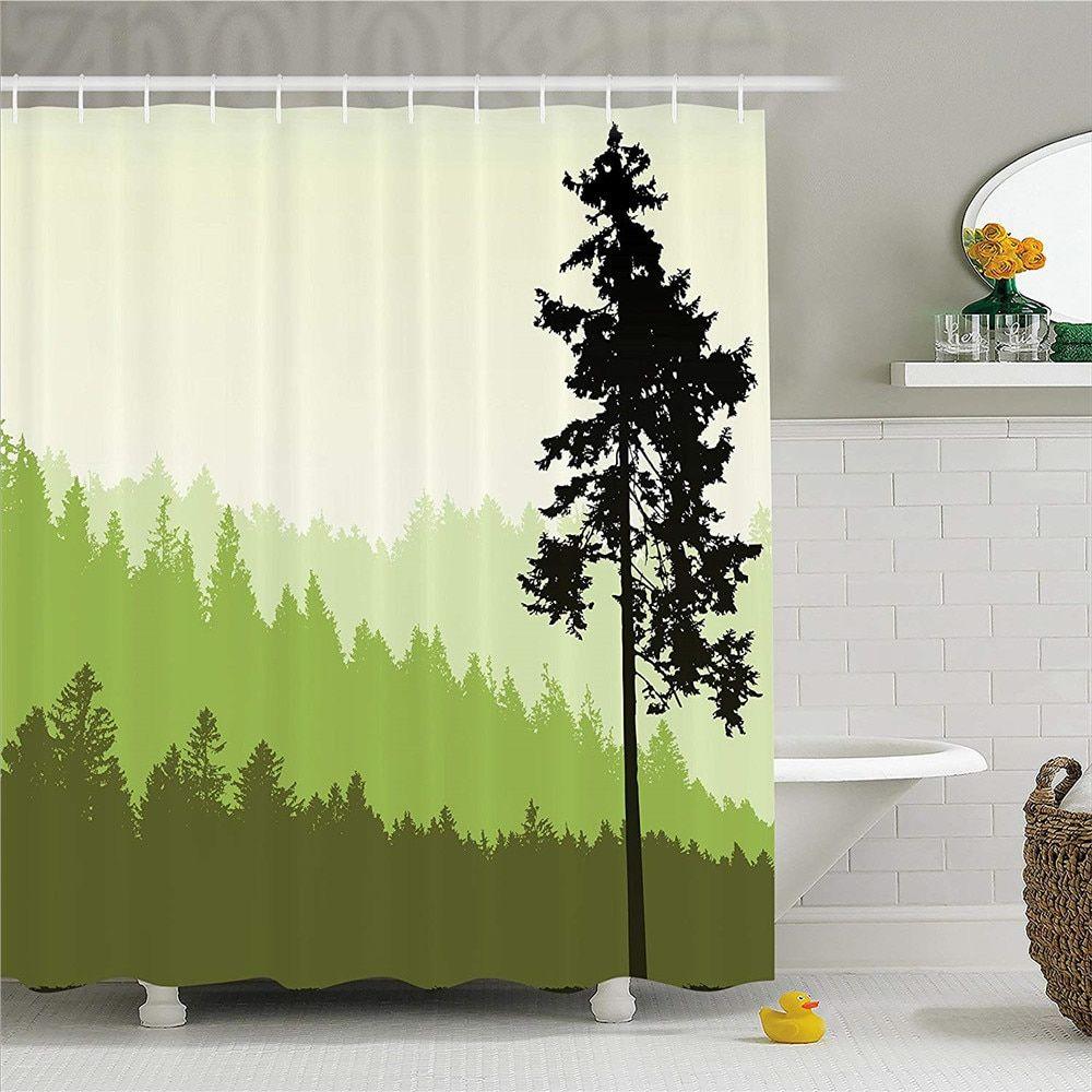 Apartment Bathroom Ideas Shower Curtain In 2020 Nautical Bathroom Decor Bathroom Decor Designer Shower Curtains