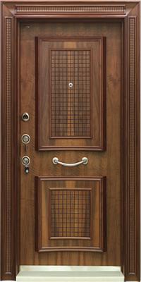 ابواب شقق فخمة بتصميمات تركية قصر الديكور Decor Home Decor Armoire
