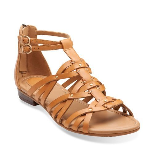 ac829c423463 Pin by Glenda Bradshaw on shoes