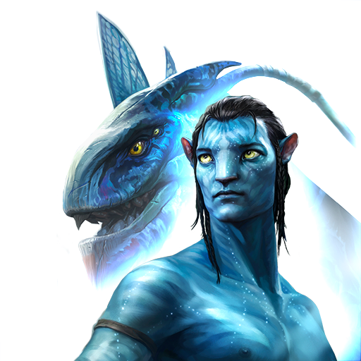 Download Free Android Game Avatar: Pandora Rising Build And Battle Strategy
