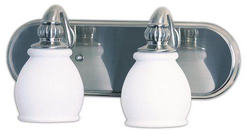 Checkolite 9612 71 Price Pfister Treviso Two Light Vanity Http