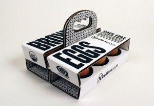 packaging-carton-02