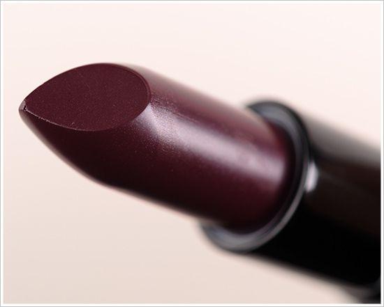 Mac Glamour Daze Lipsticks Reviews Photos Swatches Lipstick Lipstick Review Holiday Lip