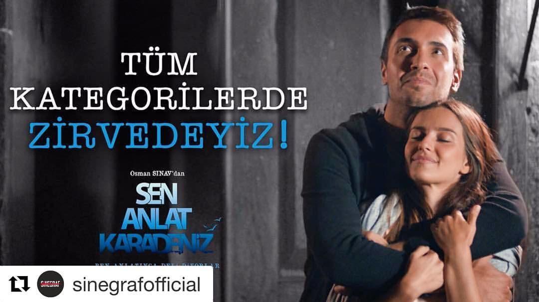 Repost Sinegrafofficial With Get Repost Bizi Daima Birincilige Tasiyan Senanlatkaradeniz Ailesine Sonsuz Tesekkurl Osman Fictional Characters Character