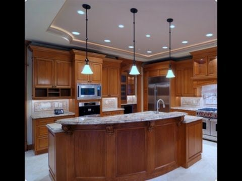This Is A Video For Anyone In Seattle Area Looking To Remodel Their Kitchen This Video Is Particularly For Those Kitchen Remodel Kitchen Design Luxury Kitchen