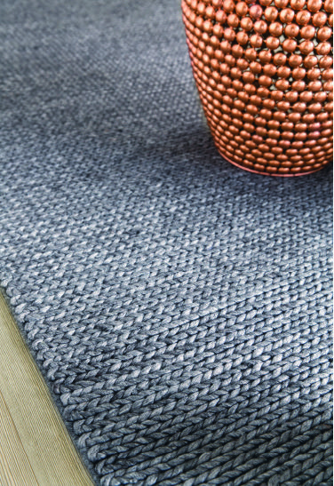 Gorgeous Textured Flat Weave Rug From Bayliss Stocked Choices Flooring Mackay