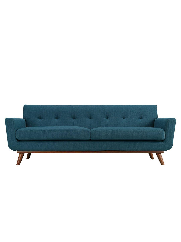 engage sofa by pearl river modern ny at gilt  living room  - engage sofa by pearl river modern ny at gilt
