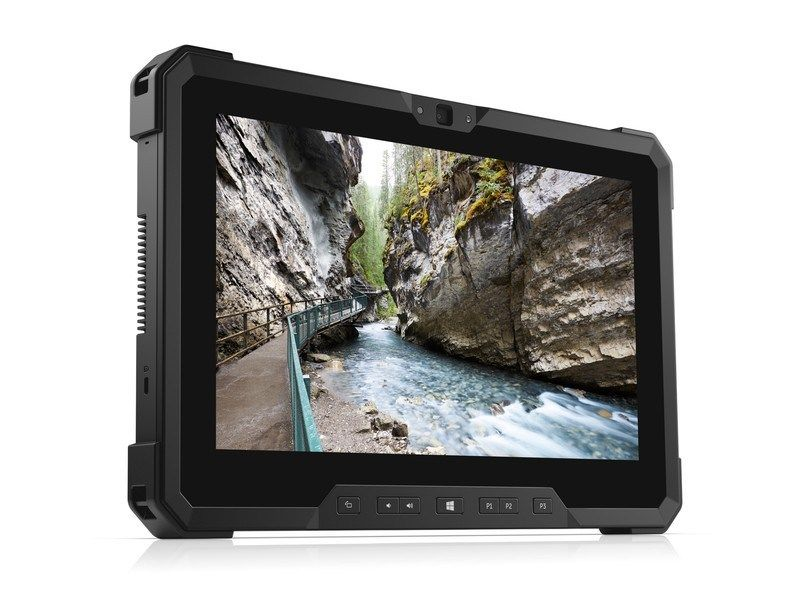 Dell Latitude 7212 Rugged Extreme Tablet Now Sale For 1 899 99 Dell Latitude Rugged Tablet Latitude