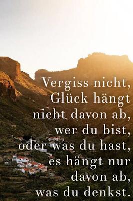 Die 100 Schonsten Zitate Zum Thema Erfolg Motivation Und Tatendrang Philosophische Spruche Zitate Zum Thema Erfolg Zitate Spruche