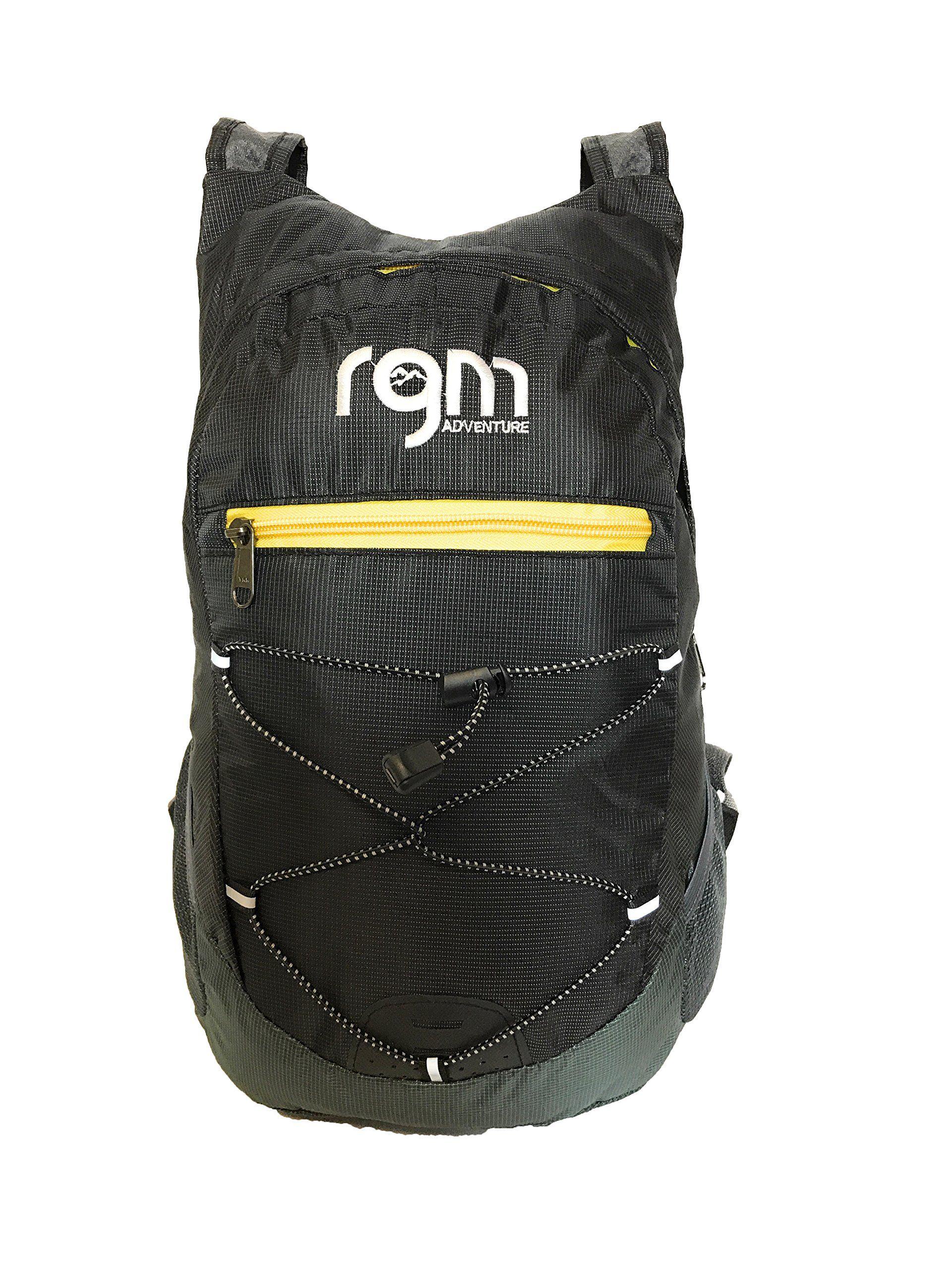 Pin on Hiking Daypacks