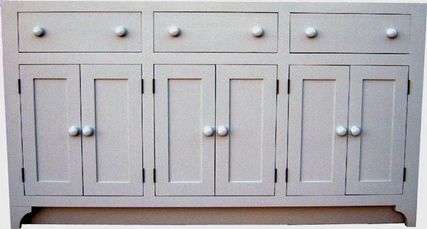 Shaker style kitchen cabinets shaker style cabinets for Kitchen cabinet styles