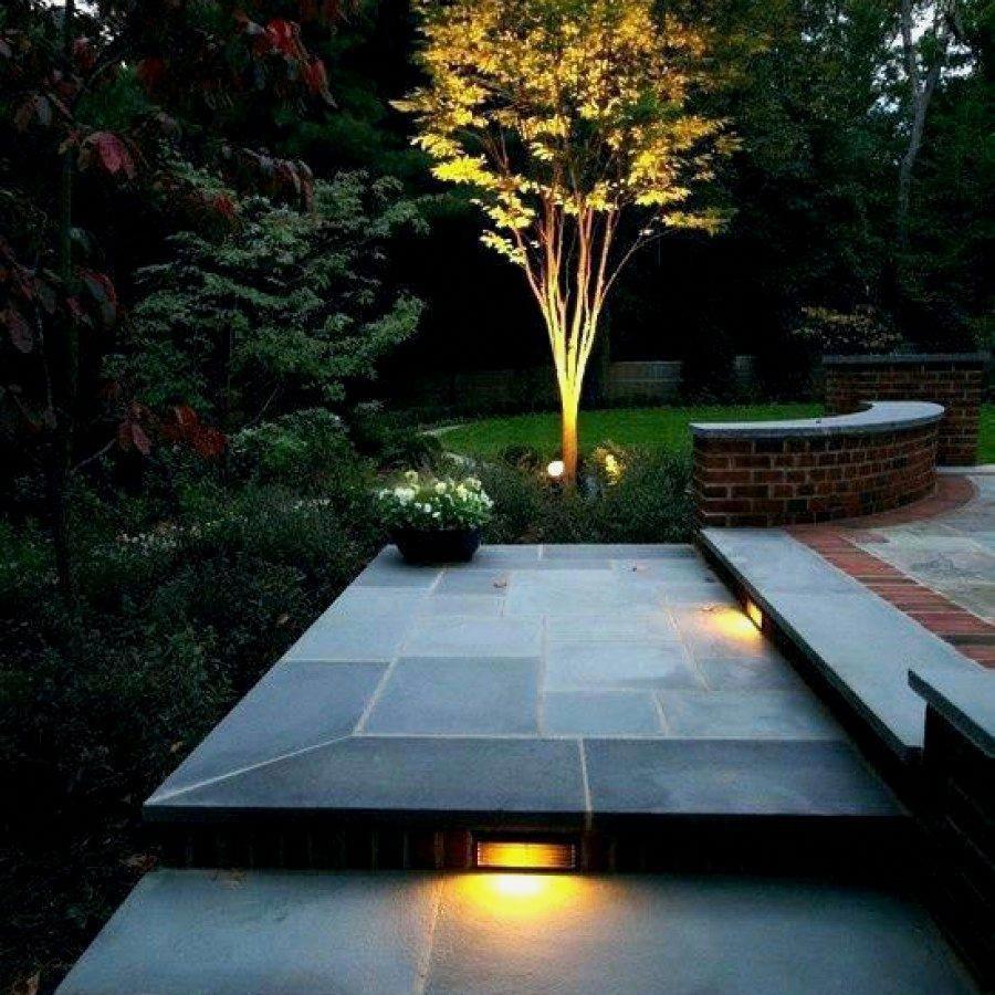 Principles of landscape gardening pdf landscape gardening ppt