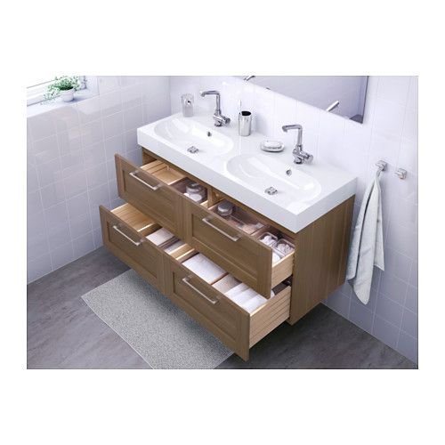 ikea bathroom under sink cabinets cabinet double vanity check wide range great prices we lots designs styles choose including single