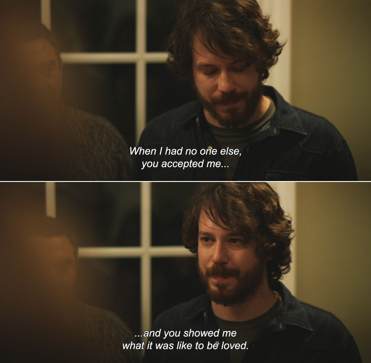 Short Movie Quotes Short Term 12 Will Warm Your Heart Break It Into A Bunch Of