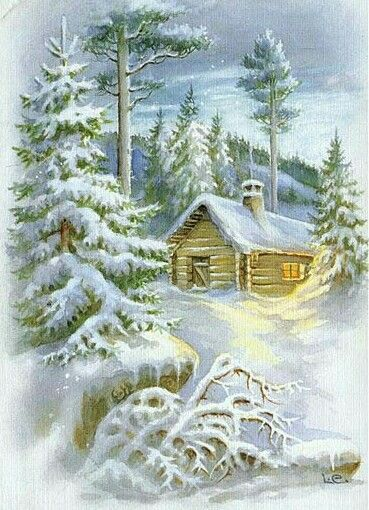 pin von klaudia auf obrazki pinterest weihnachten. Black Bedroom Furniture Sets. Home Design Ideas