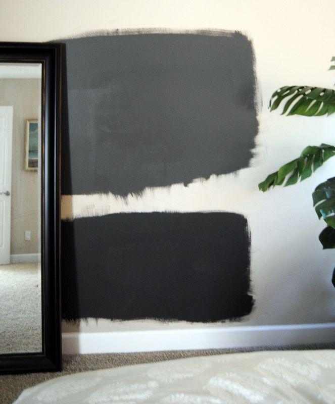 Dark Grey Kitchen Cabinets Kendall Charcoal