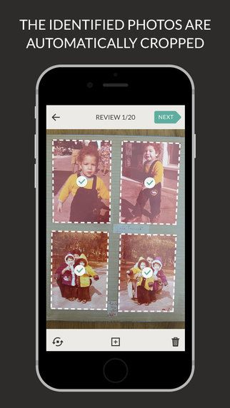 Photomyne Album Scanner On The App Store On Itunes Photo Scan